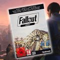 Fallout Legacy Collection