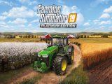 Farming Simulator 19, annunciata la Platinum Edition e DLC con un trailer