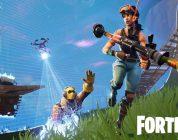 Youtuber scambiato per pro-gamer di Fortnite riceve 26.000$ di donazioni per errore