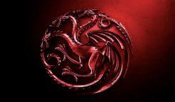 HBO cancella il prequel di Game of Thrones… e ne annuncia un altro