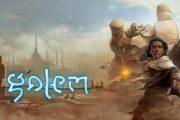Golem, annunciata la data di uscita su PlayStation VR