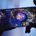 LoL arriva su console e mobile con League of Legends: Wild Rift