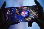 LoL arriva su console e mobile con League of Legends: Wild Rift