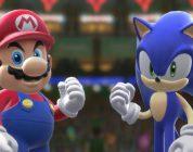 Mario & Sonic ai Giochi Olimpici di Tokyo 2020, trailer di gameplay e intro