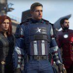 Marvel's Avengers, rivelati i contenuti della Earth's Mightiest Edition