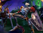 MediEvil per PS4 permette di giocare anche la versione originale, ecco come