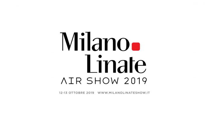 Milano Linate Show GameStopZing