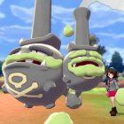Pokémon GO, arrivano le forme di Galar di Pokémon Spada e Scudo