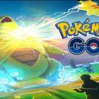 Le battaglie tra allenatori in Pokémon GO si evolvono con la Lega Lotte GO nel 2020