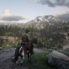Red Dead Redemption 2, un trailer in 4K e 60fps per la versione PC