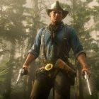 Red Dead Redemption 2, il trailer di lancio della versione PC