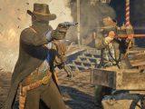 Red Dead Redemption 2, un video mette a confronto le versioni PC e console
