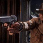 Red Dead Redemption 2, rivelati i requisiti della versione PC