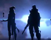 Riot Games presenta l'FPS tattico Project A in un primo video diario