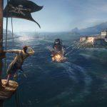 Ubisoft rinvia Skull and Bones al 2021