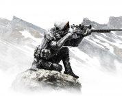 Il nuovo trailer di Sniper Ghost Warrior Contracts mostra le meccaniche del gioco