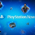 Sony promette miglioramenti a PlayStation Now quando arriverà PlayStation 5