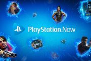 Sony promette miglioramenti a PlayStation Now quando arriverà PlayStation 5