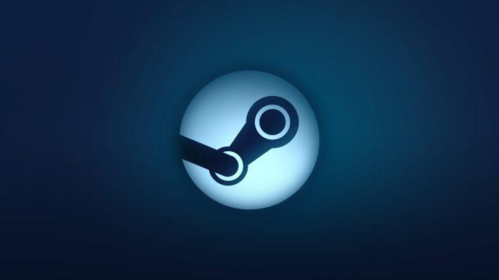 Steam, trapelano in rete le date dei prossimi Saldi
