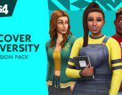 The Sims 4 ci fa tornare a scuola con l'espansione Discover University