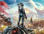 The Outer Worlds, annunciato il periodo di uscita su Nintendo Switch
