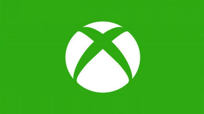 PlayStation licenzia numerosi dipendenti, Xbox gli offre un lavoro