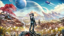 The Outer Worlds e Subnautica tra i nuovi giochi su Xbox Game Pass