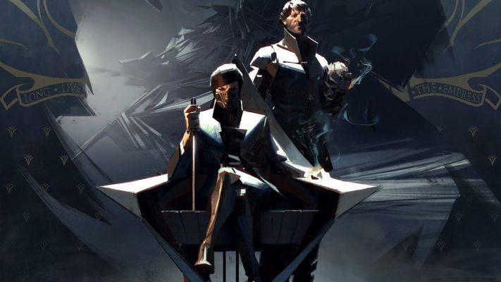 Dishonored 2 e World War Z tra i giochi di ottobre su Xbox Game Pass