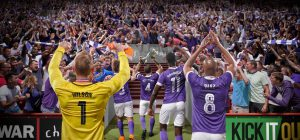 Football Manager 2020 immagine in evidenza