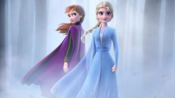 Frozen 2: Il Segreto di Arendelle – Recensione
