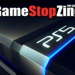 Acquista PS4 Pro: risparmi 250 euro sull'acquisto di PlayStation 5