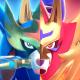 Pokémon Spada e Scudo, i Pokémon mancanti non saranno aggiunti successivamente