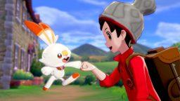 Pokémon Spada e Scudo – Recensione