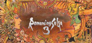 Romancing SaGa 3 – Recensione