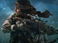 Sniper Ghost Warrior Contracts – Anteprima