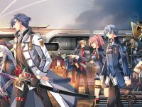 The Legend of Heroes: Trails of Cold Steel III – Recensione
