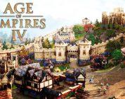 Age of Empires IV: no alle microtransazioni, sì alle espansioni