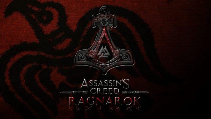 Assassin's Creed: Ragnarock, emergono nuovi leak e dettagli