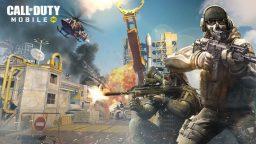 Gli zombie stanno per arrivare su Call of Duty Mobile