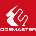 Codemasters acquista Slightly Mad Studios, autori di Project CARS