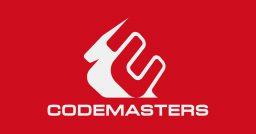Codemasters acquista Slightly Mad Studios, autori di Project CARS