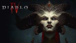 Diablo IV, un nuovo gameplay mostra la boss fight contro Ashava