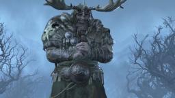 Diablo IV, anche il Druido si mostra in un lungo gameplay