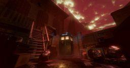 Il TARDIS vi aspetta nel trailer di lancio di Doctor Who: The Edge of Time VR