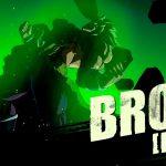 Dragon Ball FighterZ, Broly (DBS) ha una data