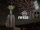 FIFA 20, la Copa Libertadores arriva in esclusiva a marzo