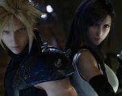 Final Fantasy VII Remake, Square Enix è al lavoro sulla seconda parte