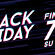 Inizia il Black Friday 2019 di GameStopZing, ecco tutte le offerte