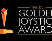 Golden Joystick Awards