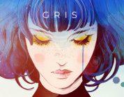 GRIS, la versione PlayStation 4 arriva domani, trailer di lancio